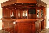 Home Built Bar Plans Home Built Bar Plans Floor Plans