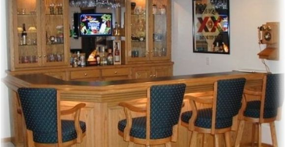 Home Built Bar Plans Woodwork Plans to Build A Bar Pdf Plans