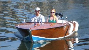 Home Built Boat Plans Boat Plans Boat Kits Home Made Boats