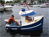 Home Built Boat Plans Free Glen L Boat Plans Free Plywood Boat Plans