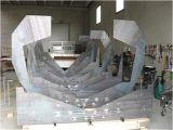 Home Built Boat Plans Free Home Built Steel Boat Plans Hybrid Layout Boat Plans