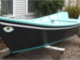 Home Built Boat Plans Free Home Made Boat Plans Luxury Homemade Rc Boat Build Home