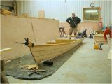 Home Built Boat Plans Free House Plans and Home Designs Free Blog Archive