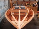 Home Built Boat Plans Free How to Build A Timber Speed Boat Google Search Boats