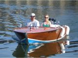 Home Built Boat Plans Free How to Use Homemade Boat Plans Vocujigibo