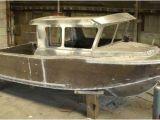 Home Built Boat Plans Free Pdf Free Boat Plans Alaminum Diy Model Wooden Ship