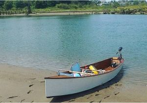 Home Built Boat Plans Free Pin Basic Information Canoes and Kayaks Fishing Boats