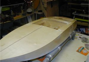 Home Built Boat Plans Free Rc Wood Boat Plans Plans Diy Free Download 8 X 10 Building
