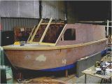 Home Built Boat Plans Free Restoration Of A Typical Murray River Cruising Boat