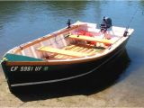 Home Built Boat Plans Free Spira Boats Easy to Build Boat Plans