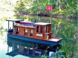 Home Built Boat Plans Free Wood House Boat Plans Google Search Build A Boat