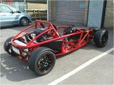 Home Built Car Plans Locostbuilders Powered by Xmb Cars Pinterest