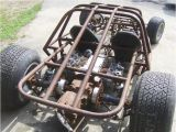 Home Built Car Plans Race Car Tube Chassis Home Build Bad ass Great Lakes 4×4