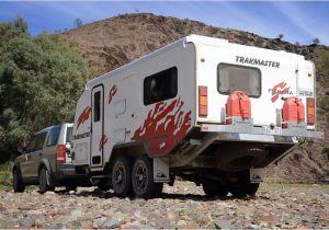 home built caravan plans photo teardrop camper floor plans images before and - Home Built Truck Camper Plans