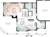 Home Built Elevator Plans Amazing House Plans with Elevators 9 Floor Plan Stairs