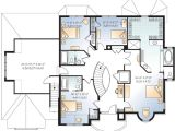 Home Built Elevator Plans House Plans with Elevators Smalltowndjs Com