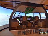 Home Built Flight Simulator Plans Airdailyx Home Cockpits