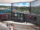 Home Built Flight Simulator Plans Diy Flight Simulator Cockpit Plans How to order and