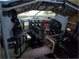 Home Built Flight Simulator Plans Flight Sim Cockpits Home Built