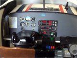 Home Built Flight Simulator Plans Home Made Flight Simulator Youtube