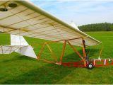Home Built Glider Plans Barnstormers Com Eflyer 1929 Primary Glider Replica Launch
