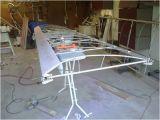 Home Built Glider Plans Brady butterfield 39 S Goat 4 Glider Kitplanes Newsline