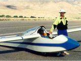 Home Built Glider Plans Duster Sailplane Aircraft