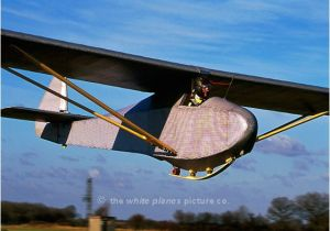 Home Built Glider Plans Free Home Plans Homebuilt Glider Plans