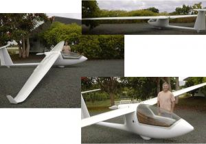 Home Built Glider Plans Hawaii House Plans Samples Joy Studio Design Gallery