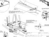 Home Built Glider Plans Home Birdglider
