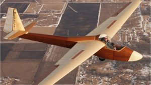 Home Built Glider Plans Maupin Woodstock One Wikipedia