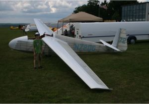 Home Built Glider Plans Motor Glider Plans Impremedia Net