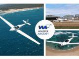 Home Built Glider Plans Motor Glider Plans Impremedia Net