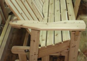 Home Built Glider Plans Pdf Diy Glider Bench Plans Download Garden Gazebo Plans