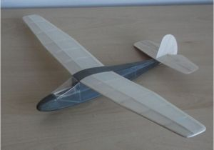 Home Built Glider Plans Plan Model Glider Woodworking Projects Plans