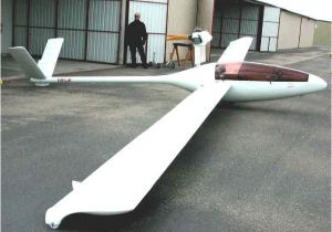 Home Built Glider Plans Plans for Everything Aircraft Plans