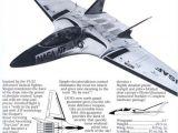 Home Built Glider Plans Ultralight Homebuilt Airplane Lawrence Water Glider