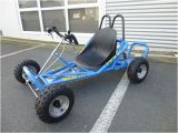 Home Built Go Kart Plans 25 Beautiful Home Built Go Kart Plans Devlabmtl org