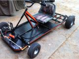 Home Built Go Kart Plans 32 Awesome Diy Go Kart Plans Mymydiy Inspiring Diy