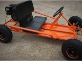 Home Built Go Kart Plans Go Kart Plans Download Free Pdf Kartfab Com