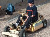 Home Built Go Kart Plans Home Built Diy Small Electric Buggies and Go Kart Plans
