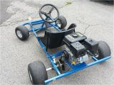 Home Built Go Kart Plans Home Built Go Kart Plans Berlinkaffee