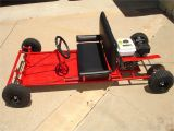 Home Built Go Kart Plans Home Built Go Kart Plans Elegant Home Built Go Kart Plans