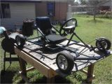 Home Built Go Kart Plans Homemade Karting Plans Homemade Porn
