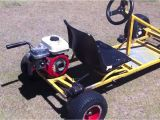 Home Built Go Kart Plans How to Build A Go Kart Doovi