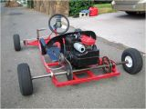Home Built Go Kart Plans How to Build Go Kart How to Do Things Pinterest