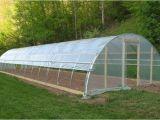 Home Built Greenhouse Plans 15 Free Greenhouse Plans Diy