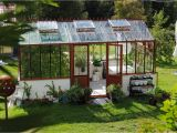 Home Built Greenhouse Plans 21 Cheap Easy Diy Greenhouse Designs You Can Build Yourself