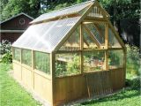 Home Built Greenhouse Plans Diy Greenhouse Plans and Greenhouse Kits Lexan