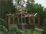 Home Built Greenhouse Plans Planning Ideas Better Options for Green House Plans